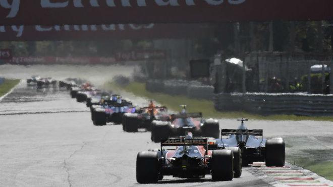 Gran Premio de Singapur 2017 15052938367895