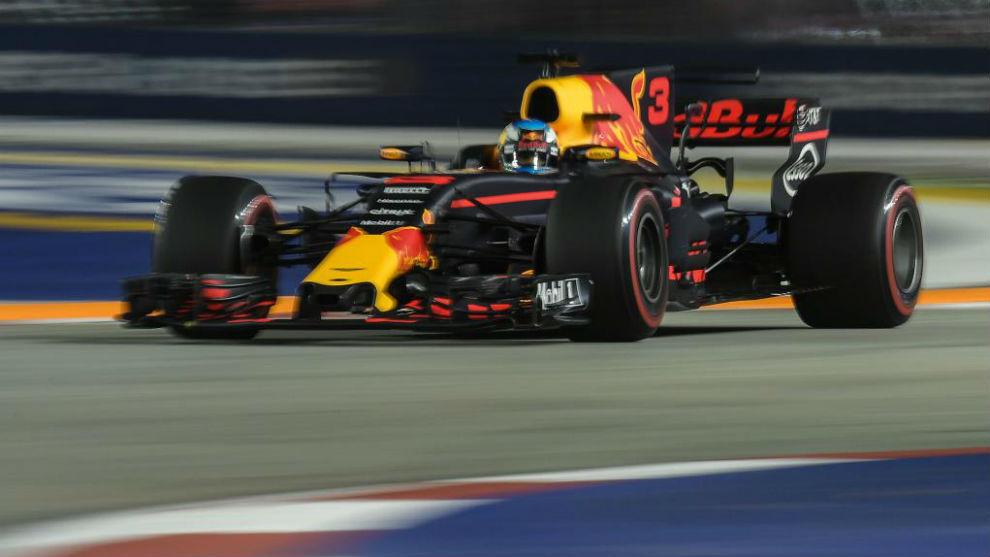 Gran Premio de Singapur 2017 - Página 2 15054844130571