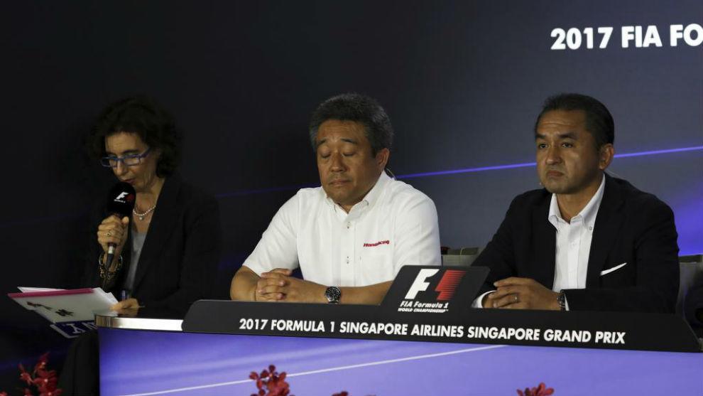 Gran Premio de Singapur 2017 - Página 2 15054897093514