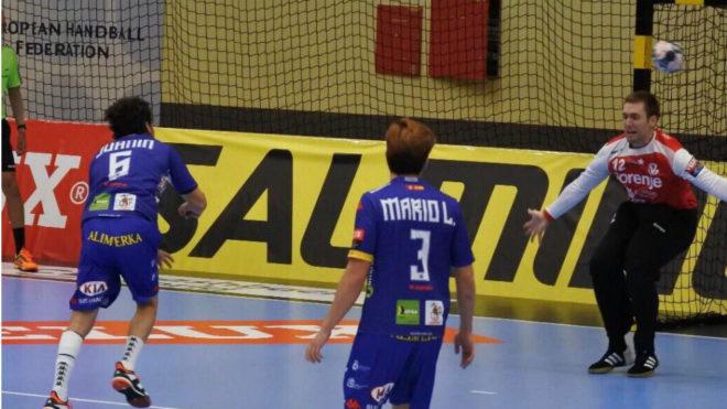 EHF Champions League 2017 15056676581624