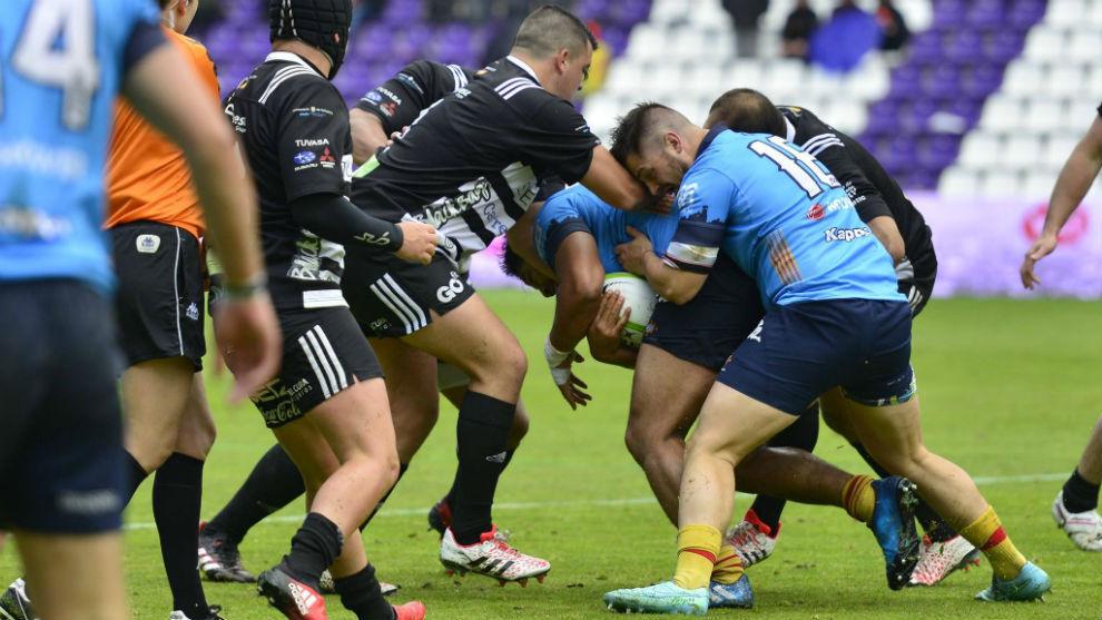 Rugby 2017 - Página 2 15061824049894