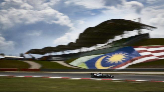 Gran Premio de Malasia 2017 15063633708520