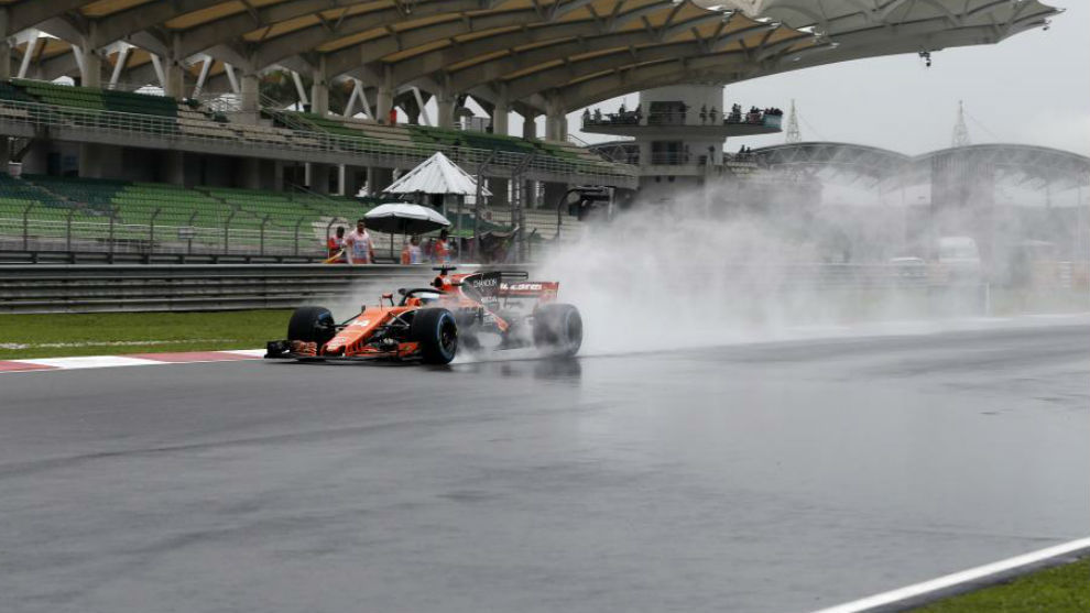 Gran Premio de Malasia 2017 15066597055907
