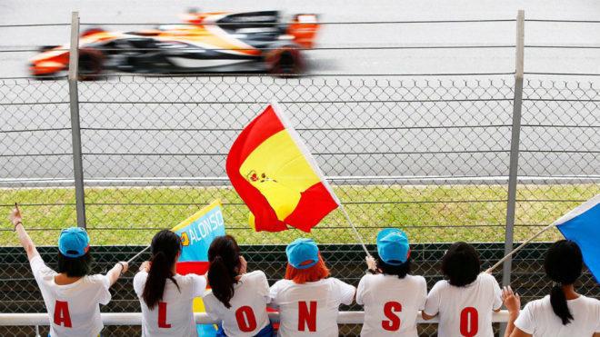 Gran Premio de Malasia 2017 15066722899729