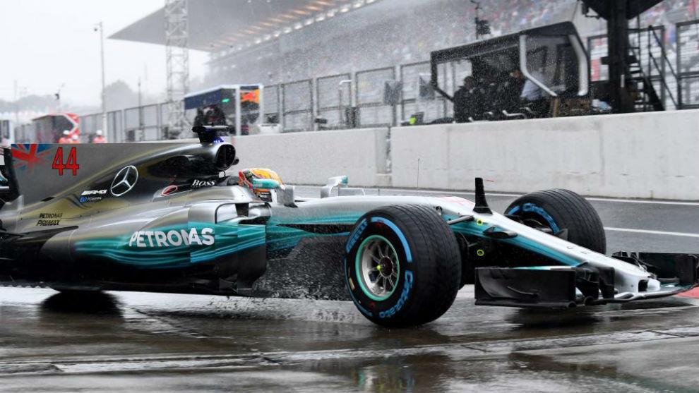 Gran Premio de Japón 2017 15072747969118