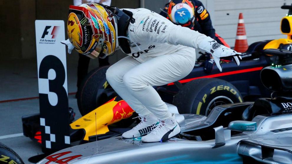 Gran Premio de Japón 2017 15074459562166