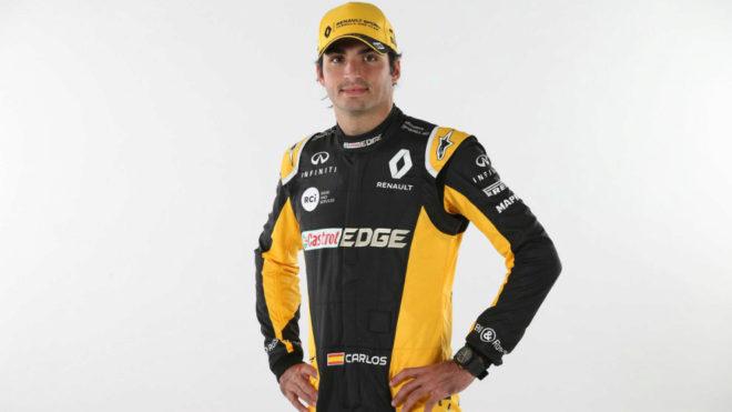 Gran Premio de EE UU 2017 15081545020509