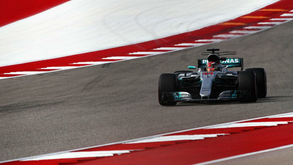 Gran Premio de EE UU 2017 15085310495501