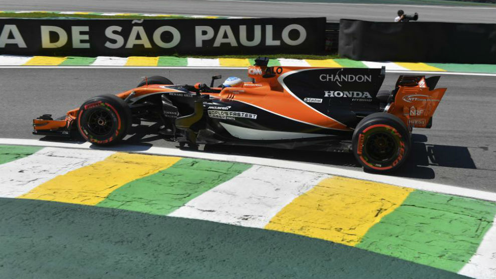 | F1 17 T.XX | GP Brasil se disputará el jueves 21 de junio 15103275301314
