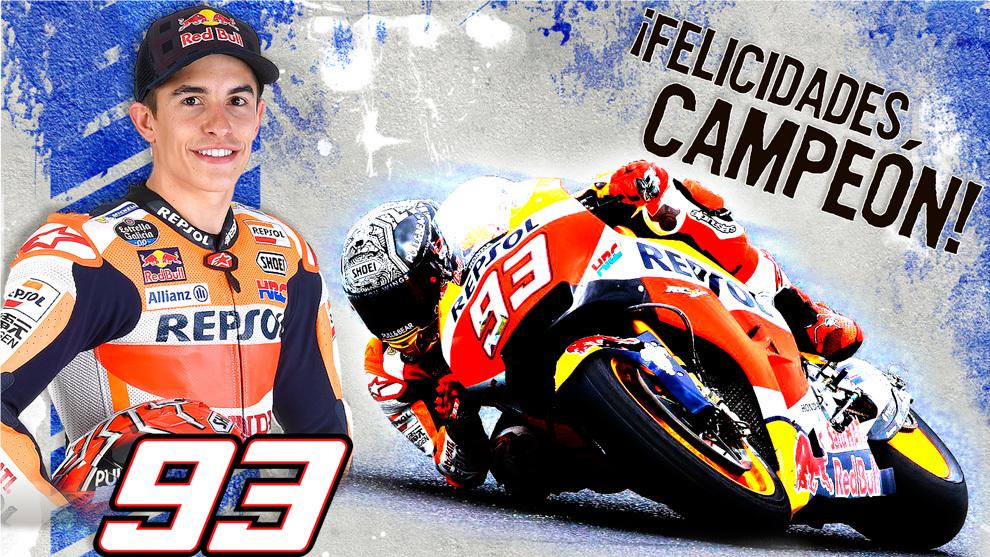 Moto GP 2017 - Página 4 15104914851955