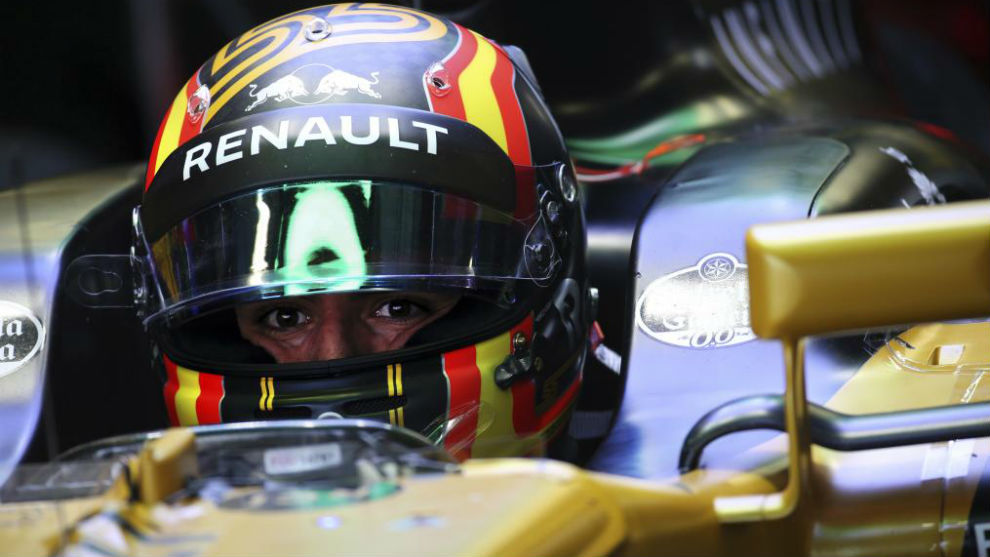Gran Premio de Abu Dhabi 2017 15109428384995