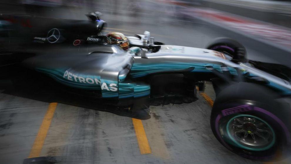 Gran Premio de Abu Dhabi 2017 15116079376184