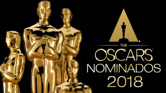 Premios Óscars 2018 (esta noche, a las 02.00 horas) 15167156966336