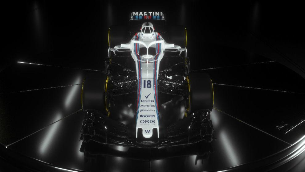 Formula 1 - 2018 / F2 Series - Página 2 15187278708830