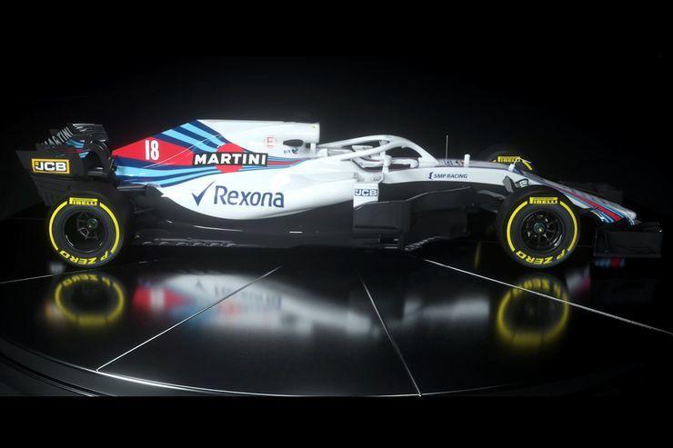 Formula 1 - 2018 / F2 Series - Página 2 15187279659819
