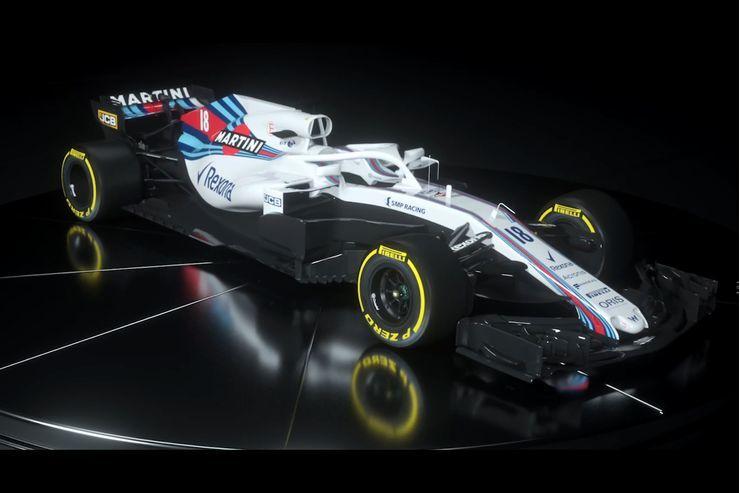 Formula 1 - 2018 / F2 Series - Página 2 15187279959636