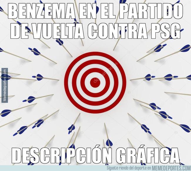 PSG - Real Madrid - Página 7 15203720017346