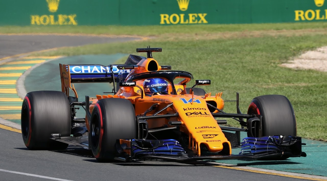 Gran Premio de Baréin 2018 15222272173728