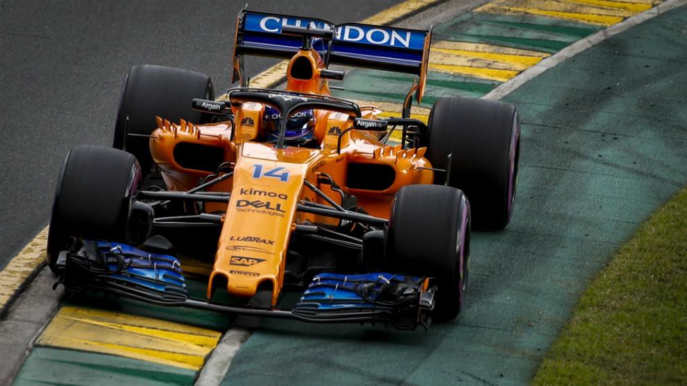Gran Premio de Baréin 2018 15223116194168