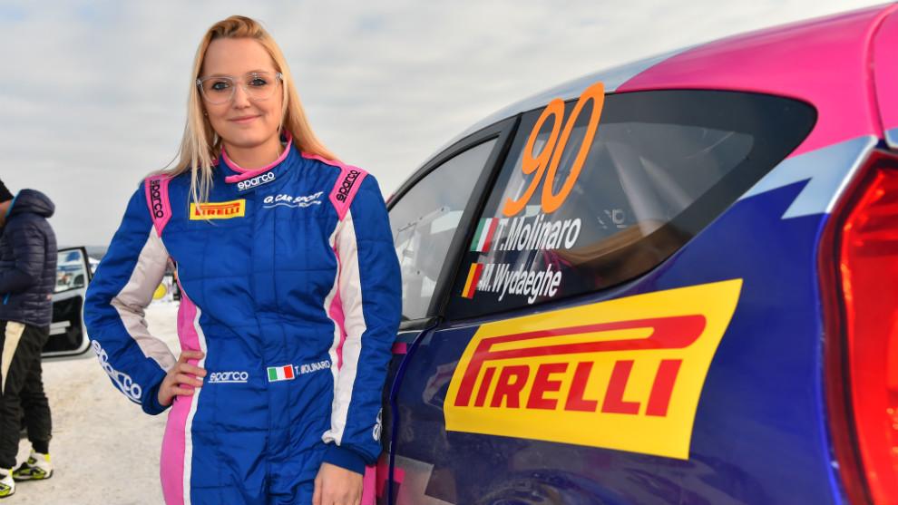FIA European Rally Championship: Temporada 2018 - Página 6 15225702702273