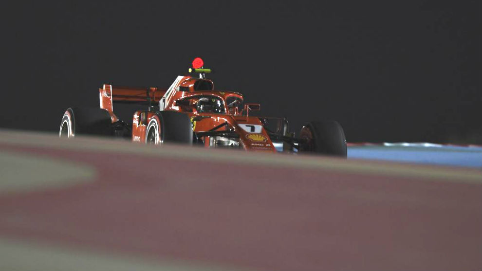 Gran Premio de Baréin 2018 15230322801236