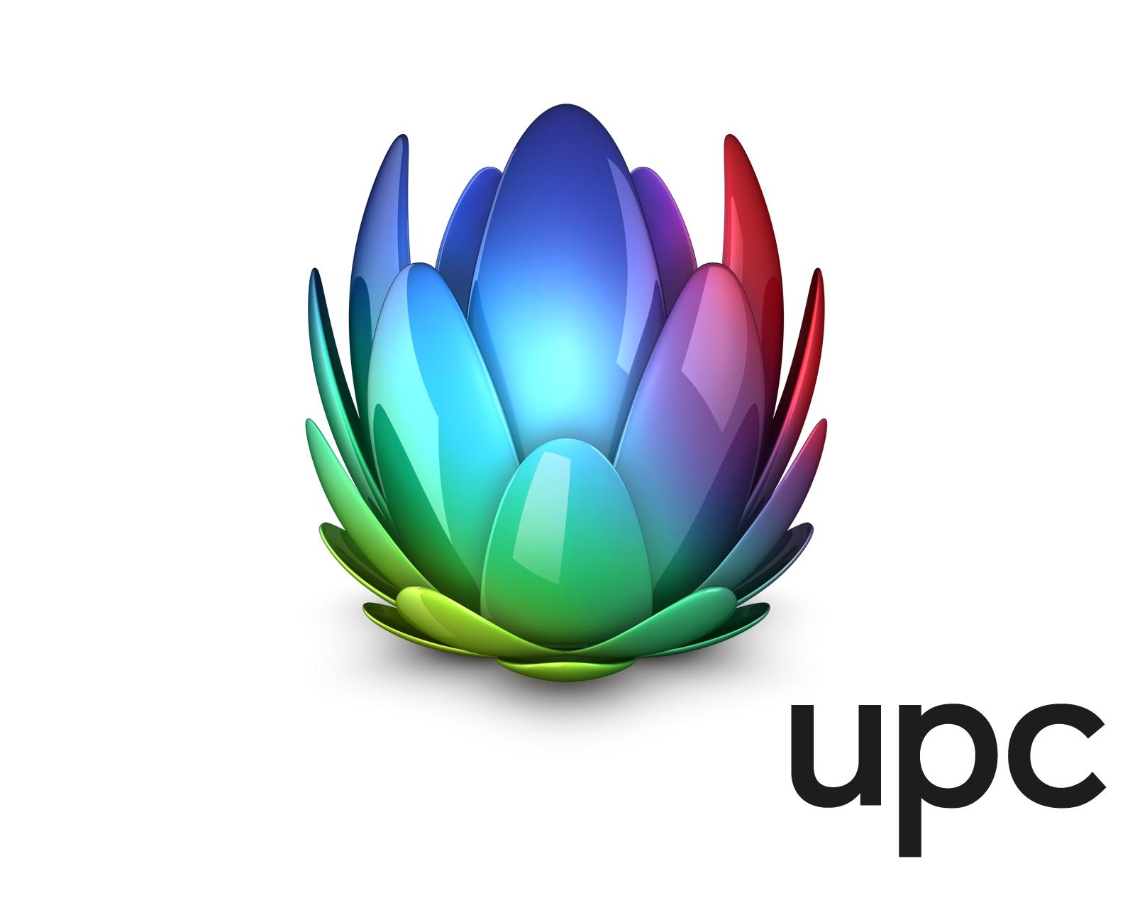 upc cablecom devient UPC Upc_multicolored_logo_screen_rgb_on_white_hi