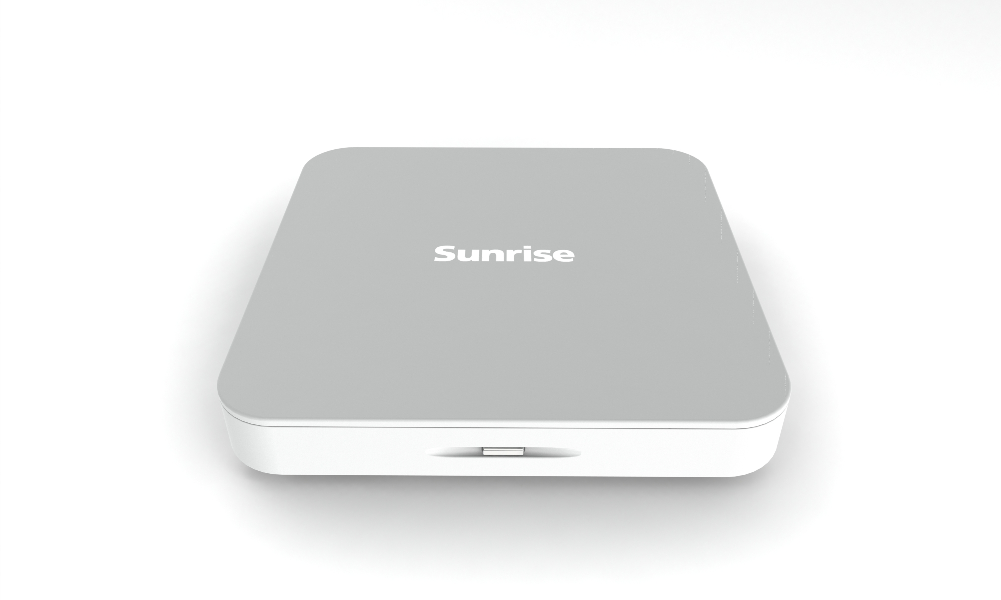 Sunrise TV nouvelle box noire ? Sunrise_neue_Set-Top-Box_96dpi