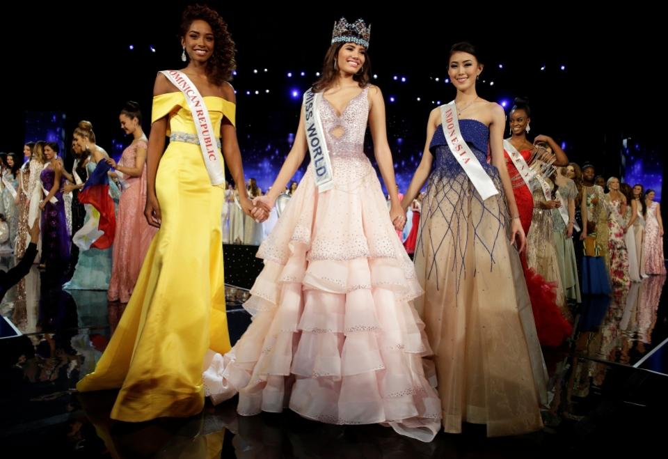 Stephanie del Valle -  Official Thread Miss World 2016 ® Stephanie Del Valle - Puerto Rico 787ecaa466d5a7bc9b4de2a8f9f99c350c2612ff