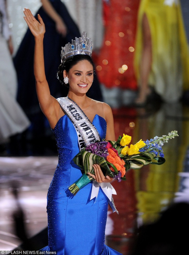 ♔ The Official Thread of MISS UNIVERSE® 2015 Pia Alonzo Wurtzbach of Philippines ♔  F6d690718f461d113665504c9ca00e8f0cf4e62e