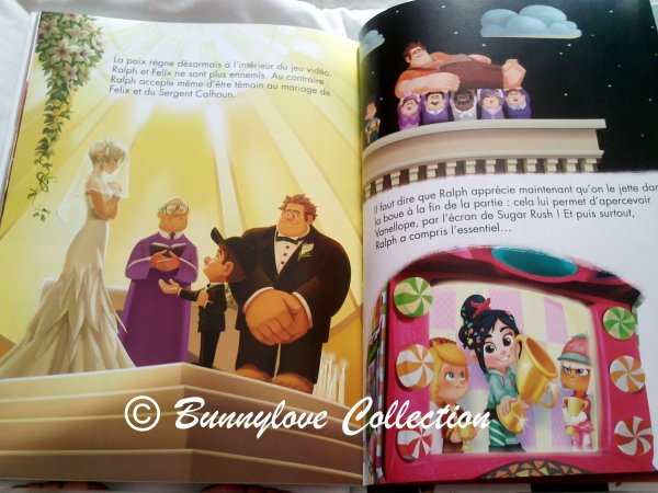 Les Mondes de Ralph / Ralph 2.0 - Page 4 3165154234_1_16_9zUjHHIx