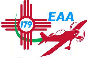 El hilo de las mil imágenes - Página 8 Logo_EAA179.new