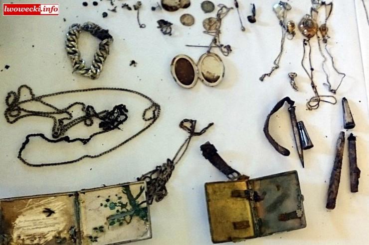Dos alemanes encuentran un tesoro enterrado en Polonia  3755577_900