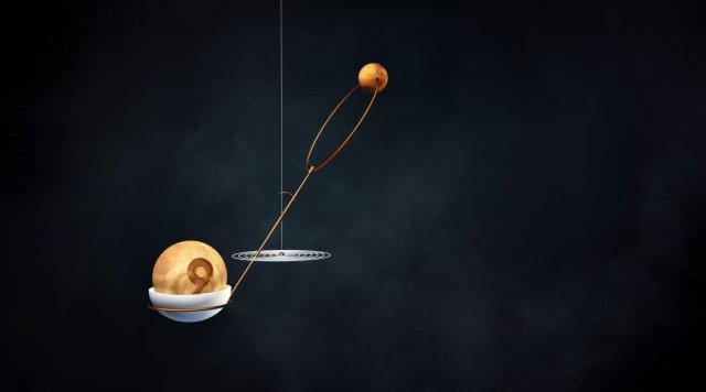 Астрономы нашли новые подтверждения существованию планеты-Х 2015-bp519