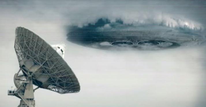 НЛО - Всемирный заговор молчания Ufo-conspiracy