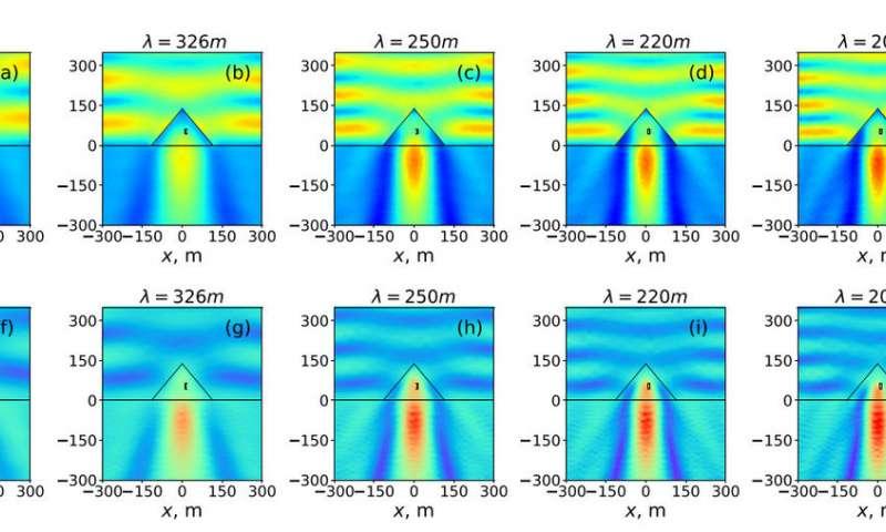 Великая Пирамида Гизы способна фокусировать электромагнитную энергию Great-pyramid-gizeh-focus-electromagnetic-energy