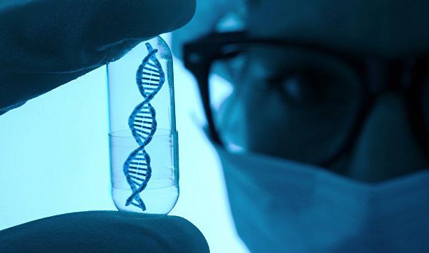 В мусорной ДНК нашли «Ключ к бессмертию» 13145503.565886.6336