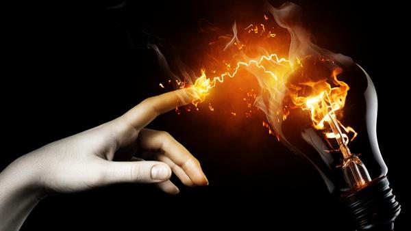 Как выявить у себя колдовские способности и определить к какому виду магии у вас есть склонность Gandex.ru-26_1253_fire-magic