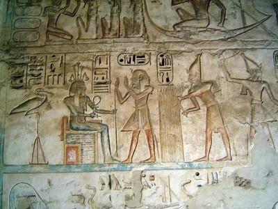 Таинственный камень Бенбен из храма Феникса S72295359
