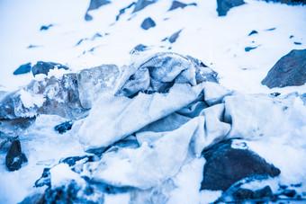Что нацисты искали в советской Арктике S90359130