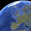 Des lieux de Stephen King Index-free