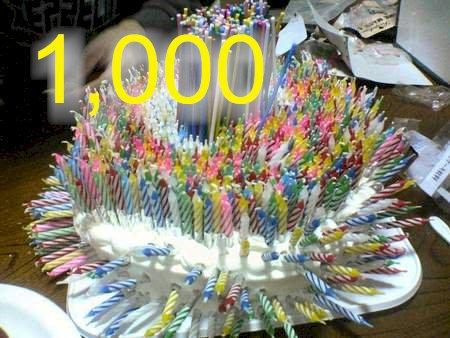 Sieň slávy - Stránka 2 1000-articles