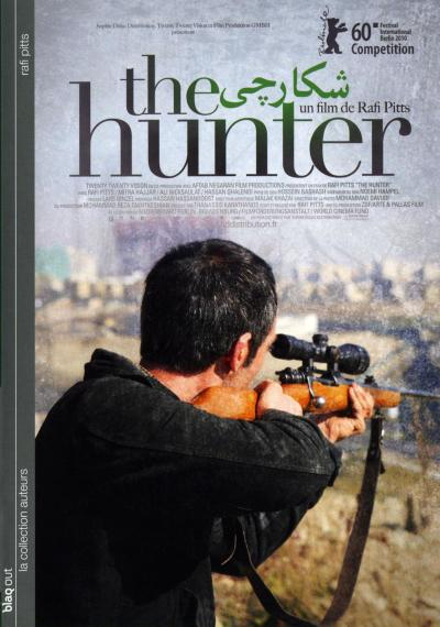 Rencontres entre l'Orient et l'Occident The-hunter