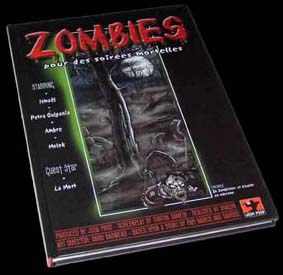 JDR Zombies Livre_de_base_hi