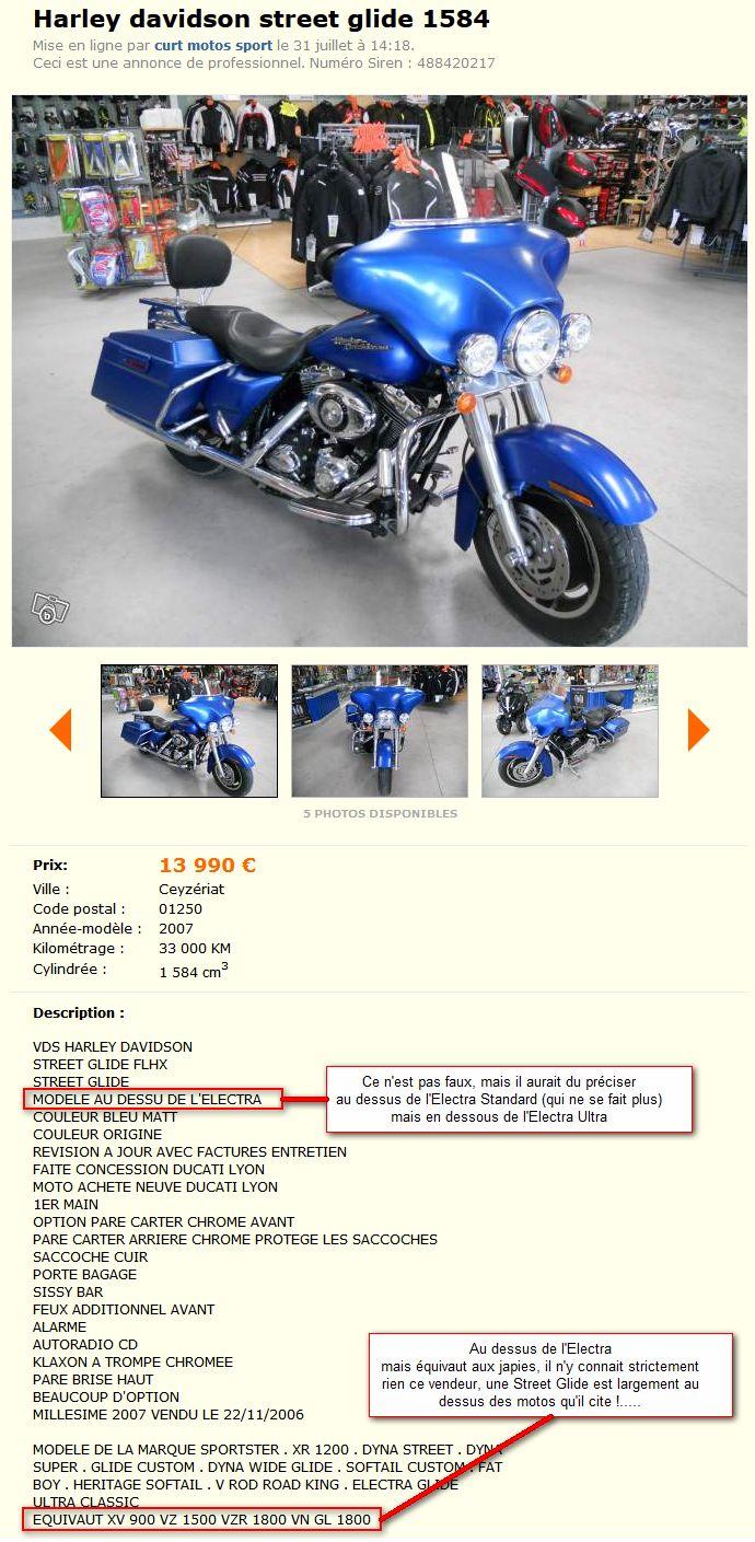 Escroqueries sur le Bon-Coin par le Forum Passion-Harley - Page 5 9230852323