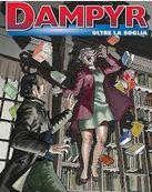 DAMPYR - Pagina 3 4276665501