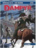 DAMPYR - Pagina 3 7044682901