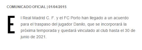 Danilo Luiz da Silva - Página 2 2707607745
