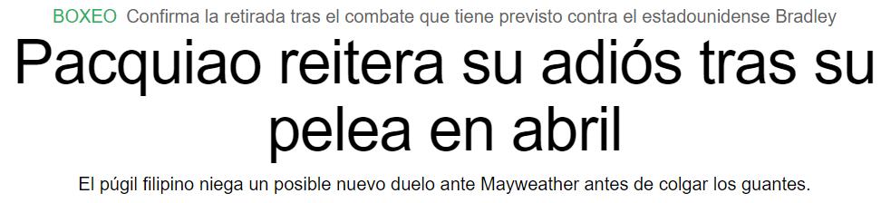 Mayweather-Pacquiao 4439699647