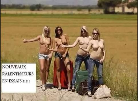 Humour en image du Forum Passion-Harley  ... - Page 3 0364862048