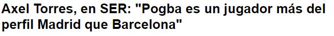 Paul Pogba - Página 5 5956235191